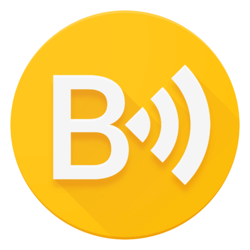 How To Download And Install Bubbleupnp Apk