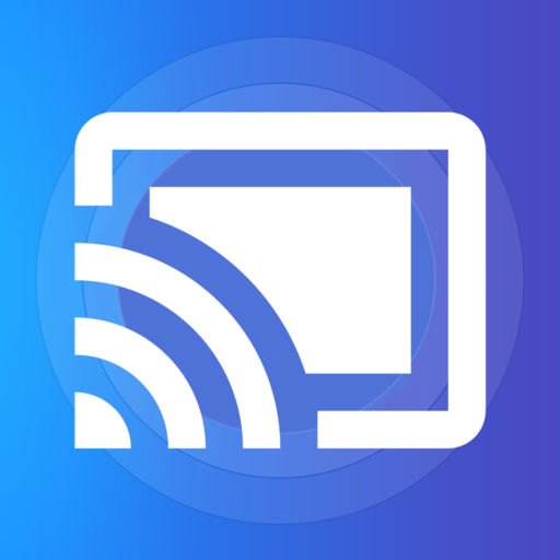 Rocket Video Cast Chromecast App Data Review