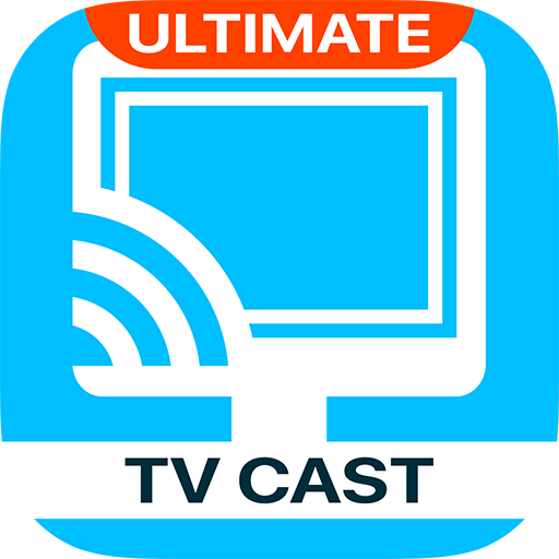 Chromecast Icon Png at GetDrawings com | Free Chromecast