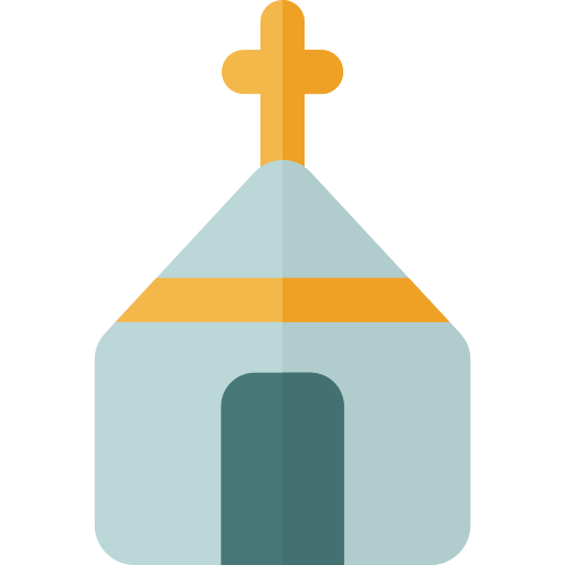 Church Png Icon