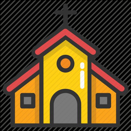 Chapel, Church, Church Facade, Religious Building, Religious Place