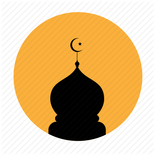 Masjid Vector Free Download On Unixtitan
