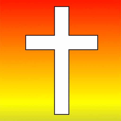 Church Finder Find The Churches Of Jesus Christ In Your Daily