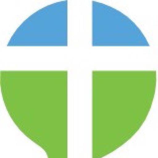 First Baptist Church Bloomingdale