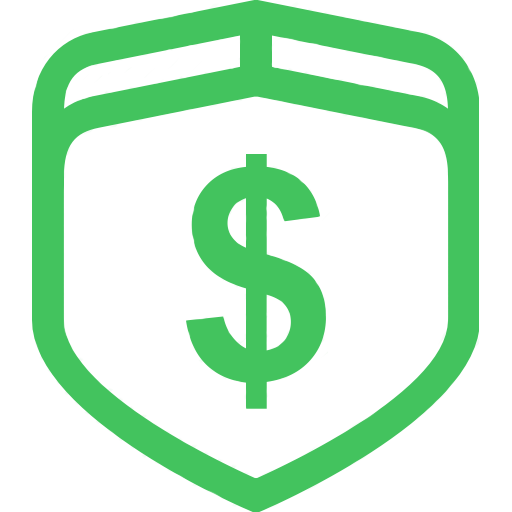 Simple Pricing Advanced Tools Churn Buster
