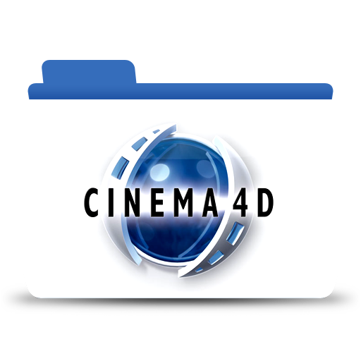 Cinema 4d Icon at GetDrawings com | Free Cinema 4d Icon
