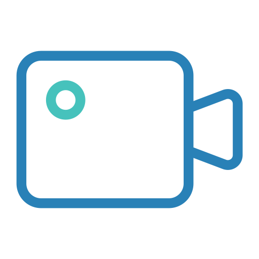 Mo, Technology, Cinema Icon With Png And Vector Format For Free