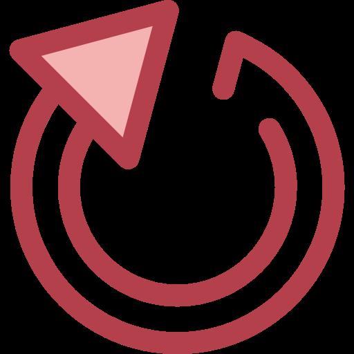Loading, Direction, Ui, Multimedia Option, Arrows, Reload