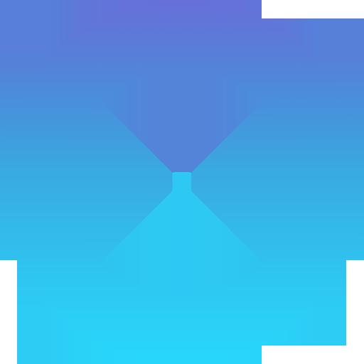 Circle Icon Size