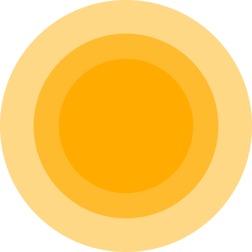 Checkmark Circle Icon With Png And Vector Format For Free