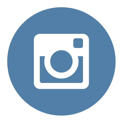 Instagram Circle Icon Logo Png Images