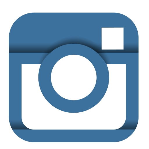 Beautiful Free Instagram Logo Icon Png Download Instagram