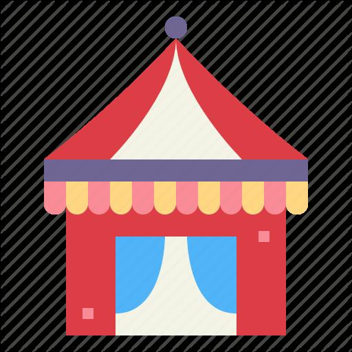 Boho Vector Tent Transparent Png Clipart Free Download