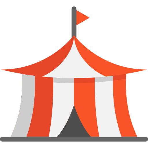 Tent Png Icon