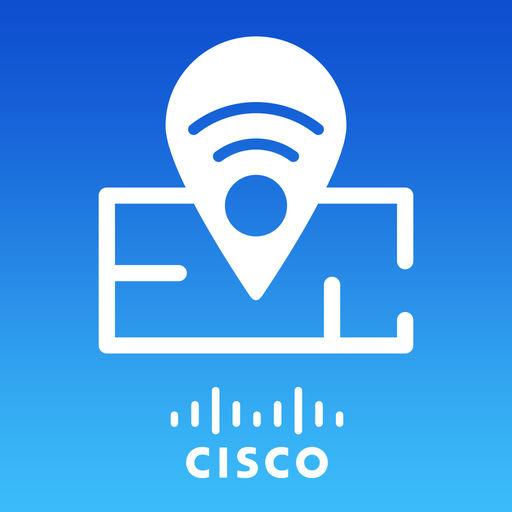 Cisco Developer Profile