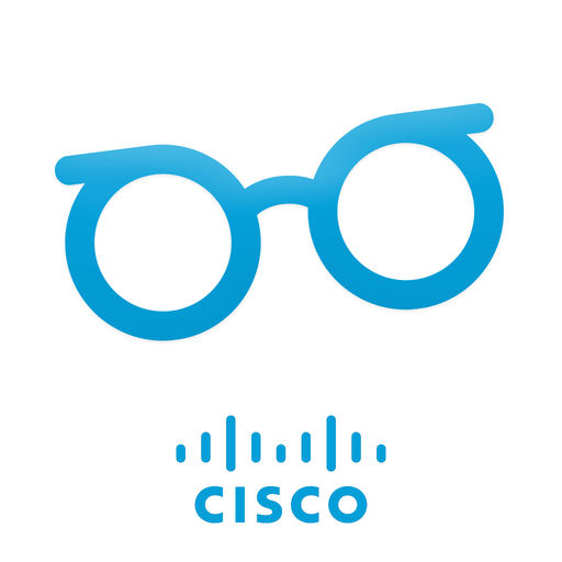Cisco Geek Factor