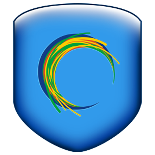 Cisco Anyconnect Vpn Client Opensuse Download
