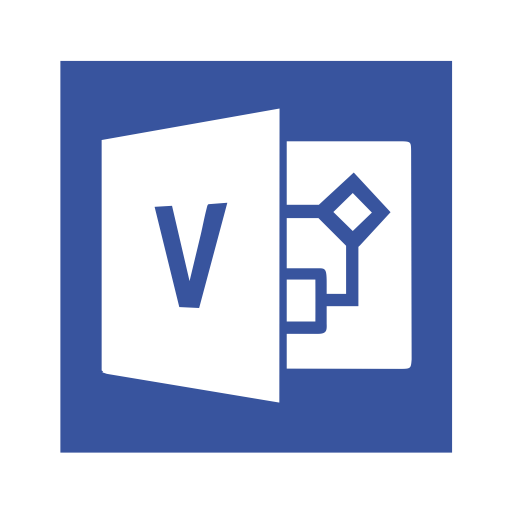 Visio, Switch, Stencil, Server, Networking, Cisco Icon