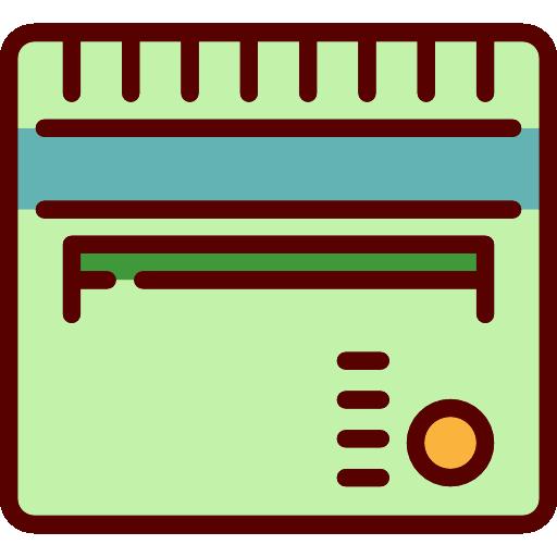 Stencil, Visio, Networking, Multilayer, Layer Switch, Cisco Icon