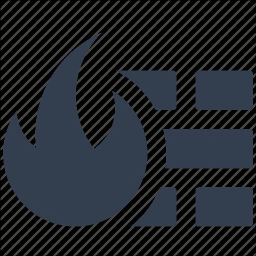 Transparent Firewall Network Symbol Huge Freebie! Download