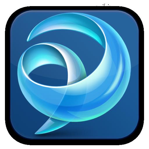 Cisco Logo Icon Images