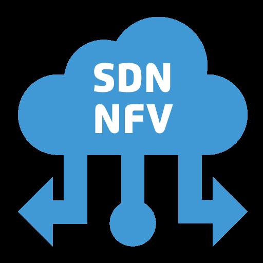 Nfv Service Activation Test Assurance Netrounds