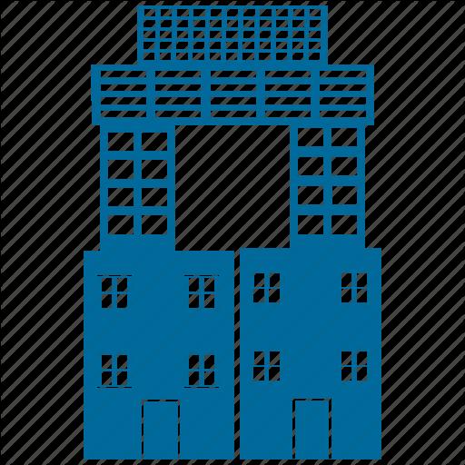 Building Vol