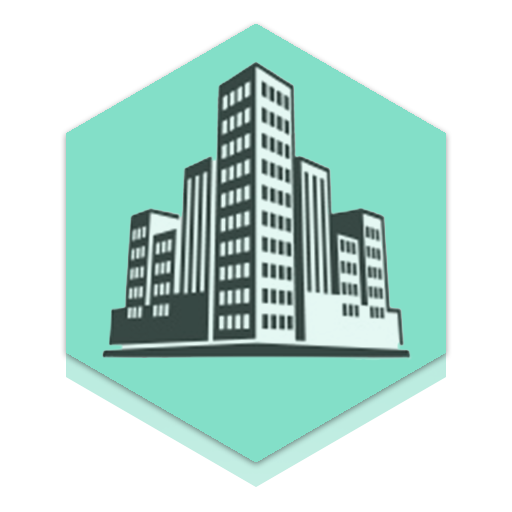 Honeycomb Cities Skylines Icon Citiesskylines