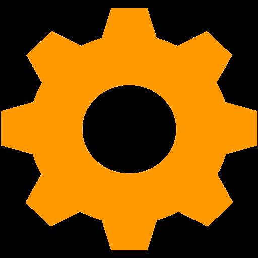 Citrix Virtual Apps And Windows Server Optimisation Script