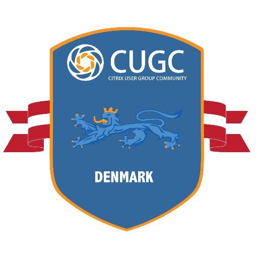 Denmark Citrix User Group Community