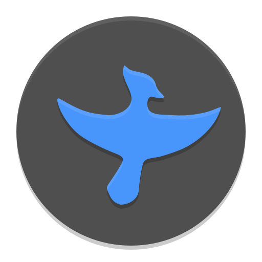 Soulseek Icon Papirus Apps Iconset Papirus Development Team