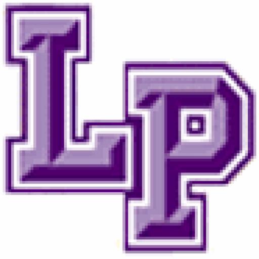 Panther Desktop Portal Lufkin High School