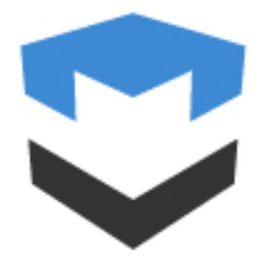 Citrix Receiver Icon at GetDrawings com | Free Citrix