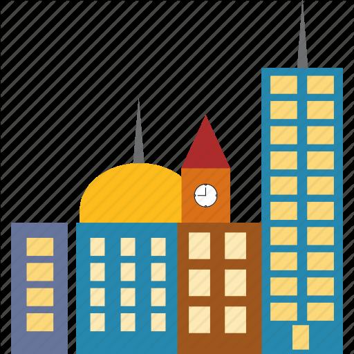 Architecture, Building, Buildings, Burg, City, Construction, Home