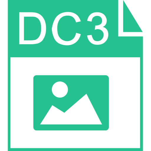 Dc Cityscape Icons, Download Free Png And Vector Icons