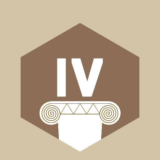 Civ Iv Honeycomb Icon