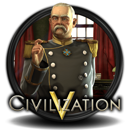 Civilization Iv Complete Edition Icons