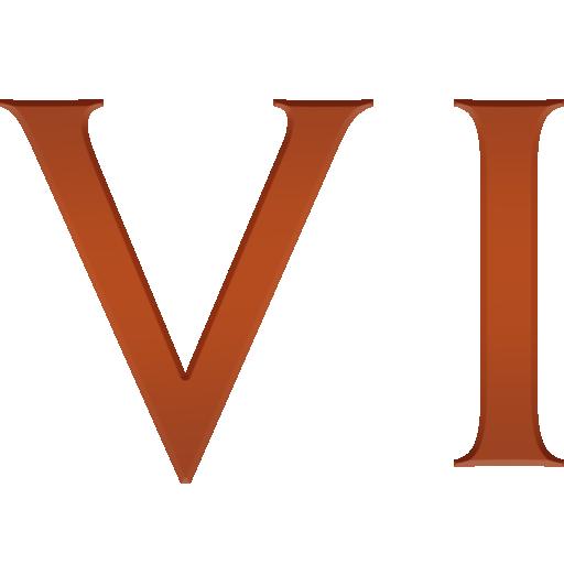 Vi App Data Review