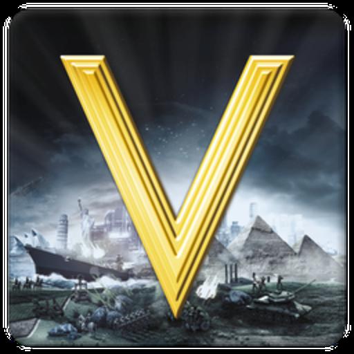 Sid Meier's Civilization V Per Mac, Un Codice Per Scaricarlo