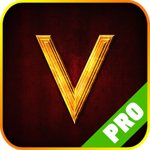 Game Pro