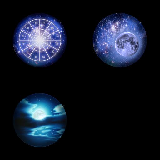 Mandir Building Icon And Mysticism Tech Icons Civfanatics Forums