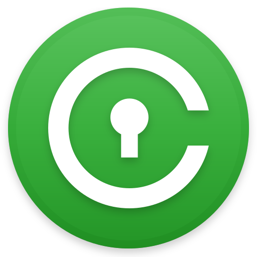 Civic Icon Cryptocurrency Iconset Christopher Downer