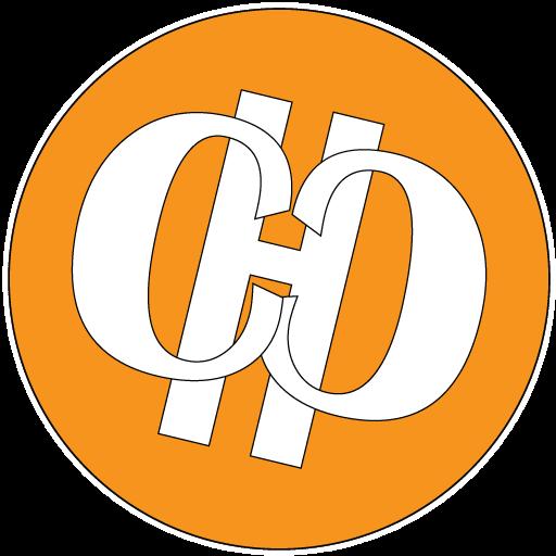 Civic Token Sale A Win Crypto Cash Hub Cryptocurrency Social Hub