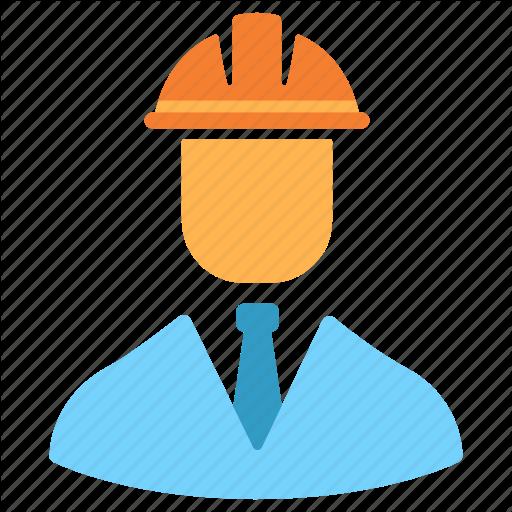 Civil, Construction, Engineer, Engineering, Helmet, Person, Worker