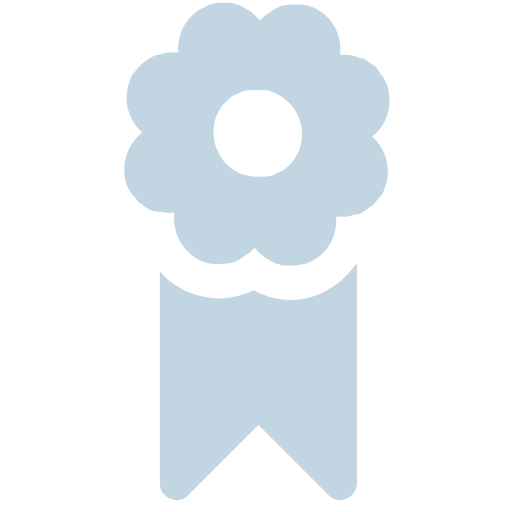 Civil Servant, Civil, Engineer Icon With Png And Vector Format