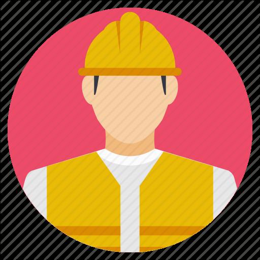 Civil Engineer, Construction Workers, Engineer, Engineer