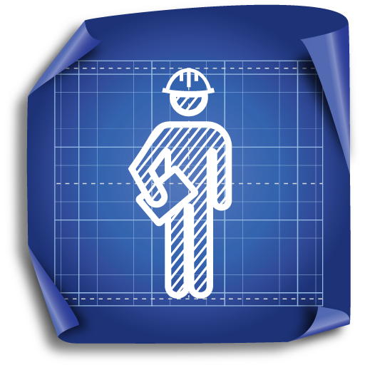 Engineer Icon Download Free Icons