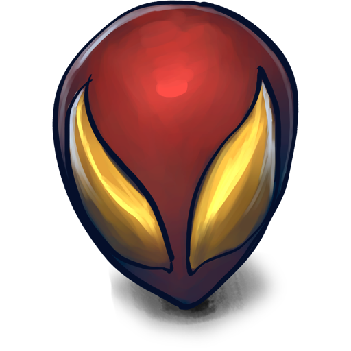 Civil War Spiderman Icon Free Search Download As Png
