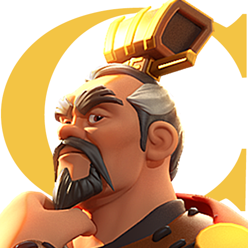 Download And Play Rise Of Civilizations On Pc With Memu App Player