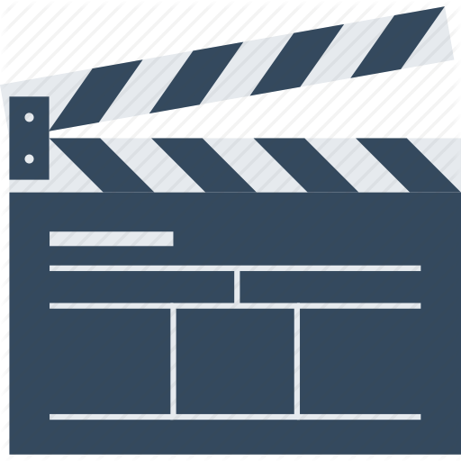 Action, Cinema, Cinematography, Clapboard, Clapper, Film, Movie